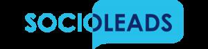 socioleads-logo