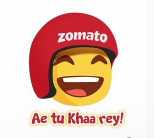 zomato-socioleads