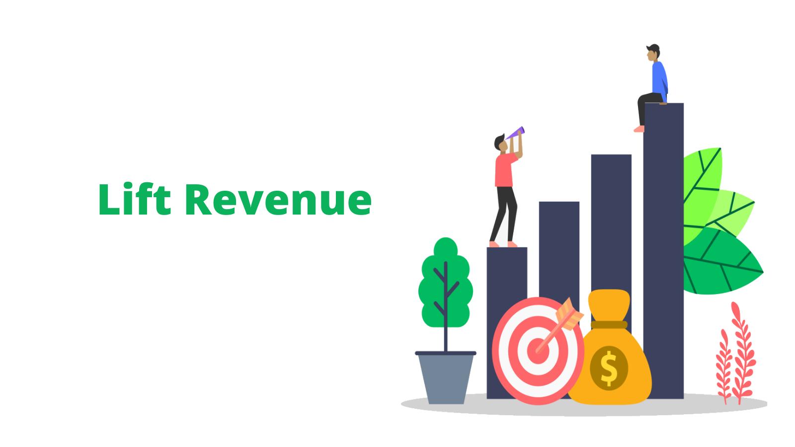 socioleads-lift-revenue
