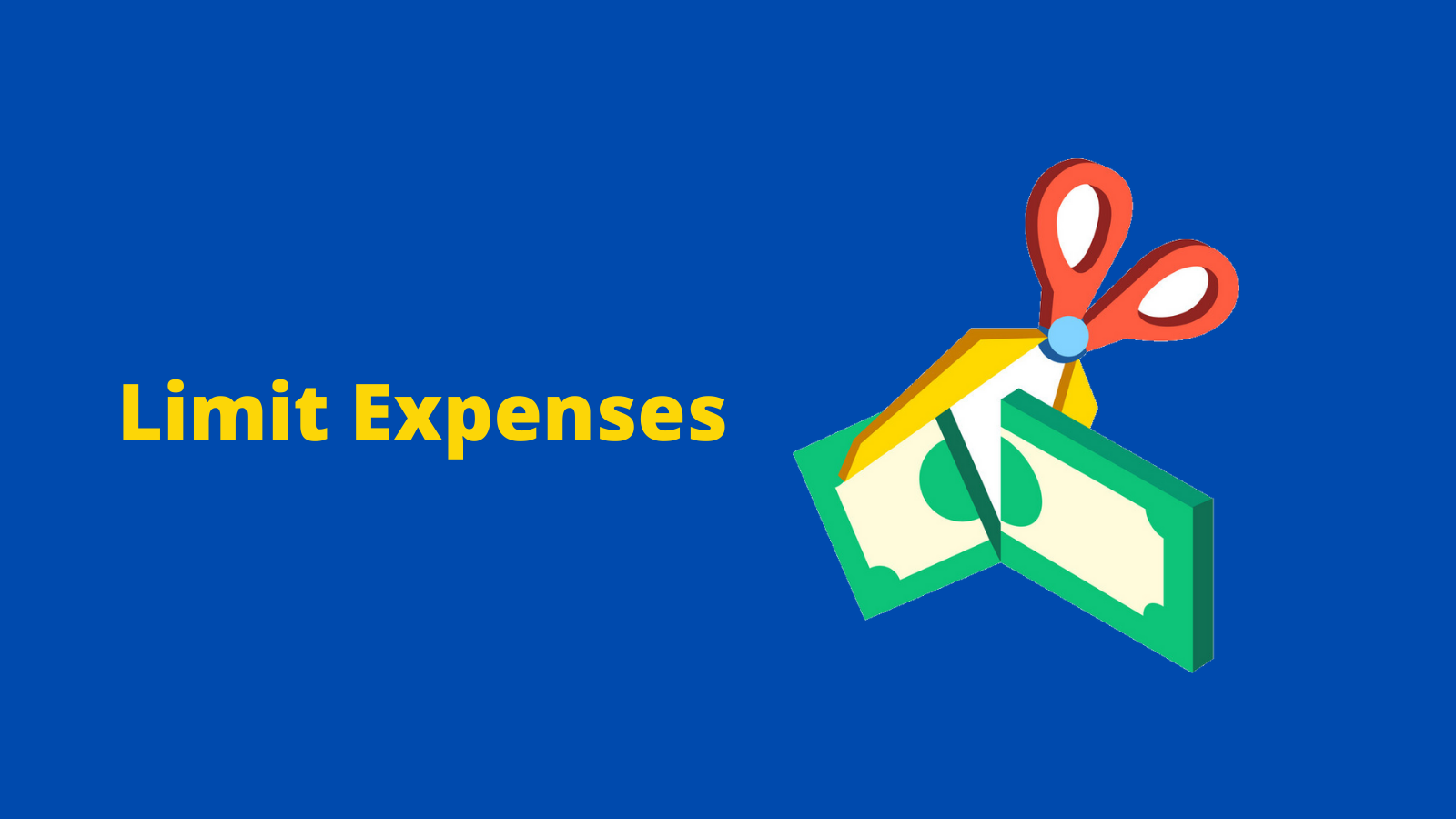 socioleads-limit-expenses