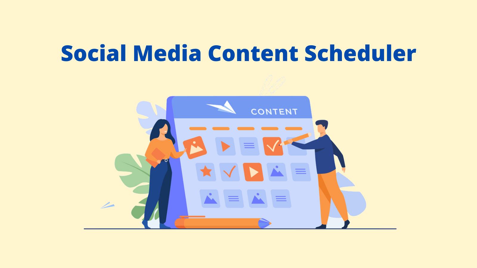socioleads-social-media-content-scheduler