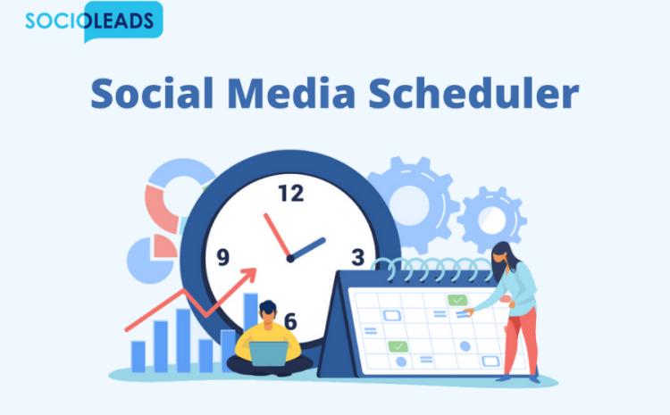 socioleads-social-media-scheduler