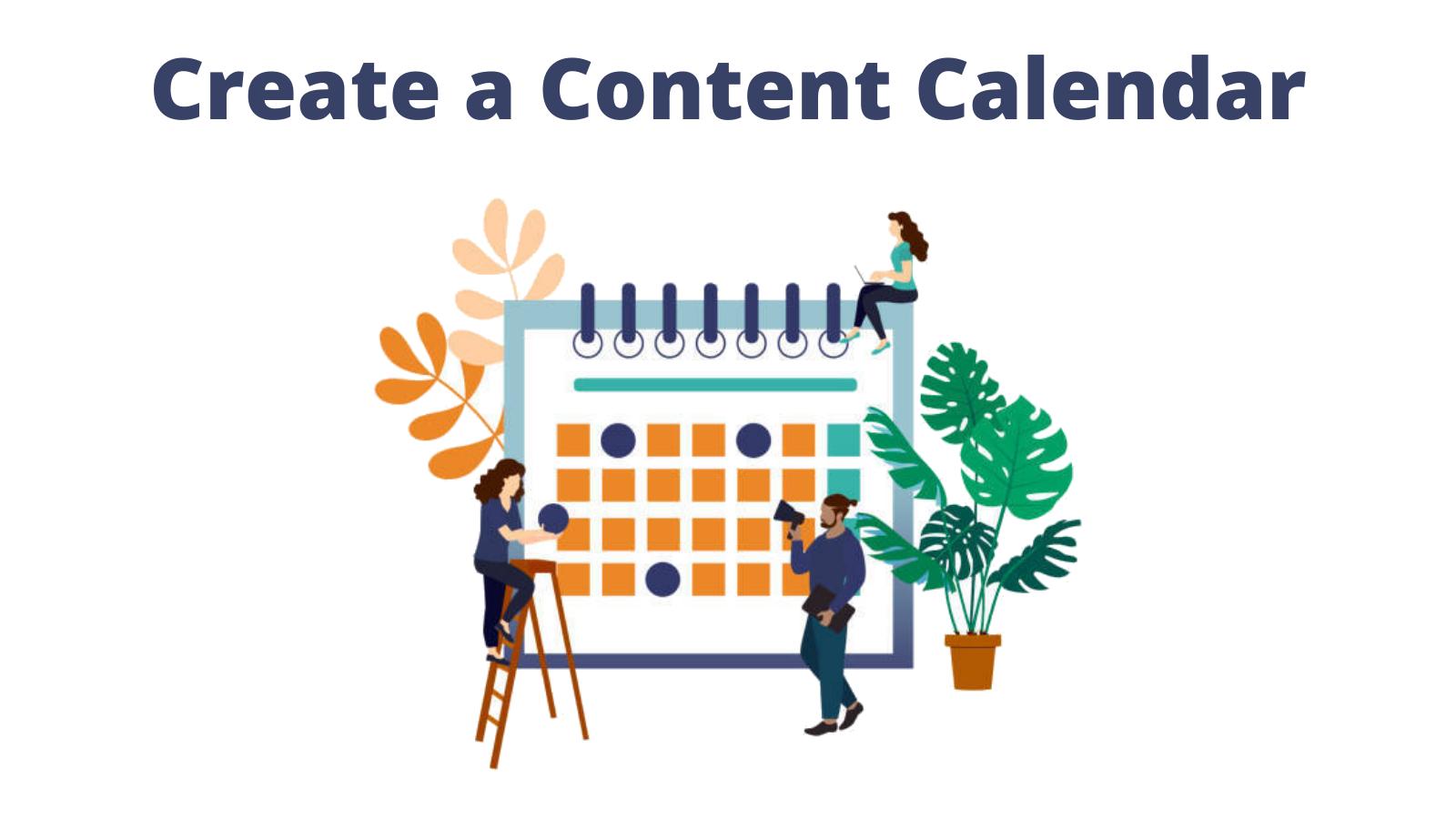 create-content-calendar